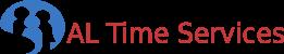 AL Time Services